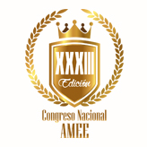 http://www.amee.org.mx/images/events_booking_v5/events/cong18_1521149716.jpg