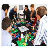 http://www.amee.org.mx/images/events_booking_v5/events/lego-serious-play-workshop-by-rafiq-elmansy_1484175309.jpg